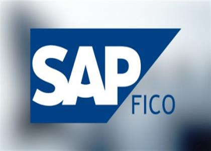 SAP FICO ERP Course in Jind