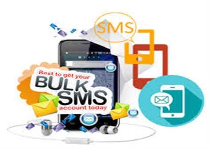 Bulk SMS Services In Chandigarh