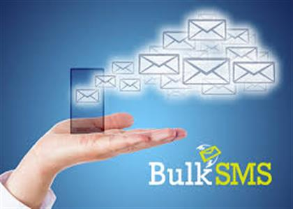Bulk SMS Services In Gurugram