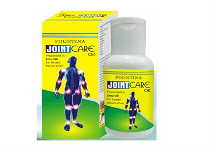 Joint Pain Treatment in Bahadurgarh