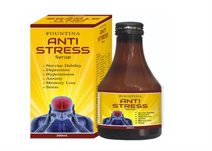 Anti Stress Treatment Bahadurgarh