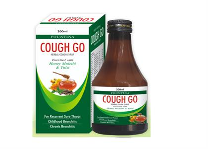Cough Treatment in Bahadurgarh
