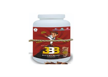 Body Booster in Bahadurgarh