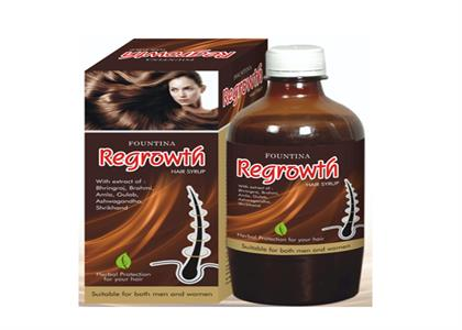 Hair Treatment in Bahadurgarh