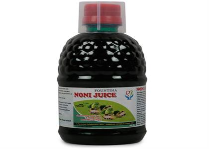 Noni Juice in Bahadurgarh