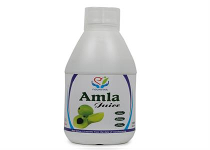 Amla Juice in Bahadurgarh