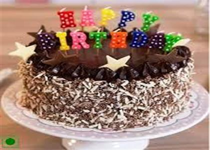 Best Cake in Bahadurgarh