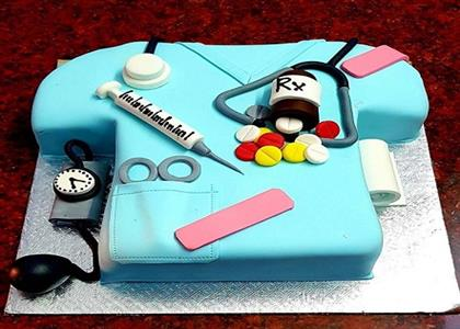 Best Cake Design in Bahadurgarh