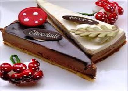 Chocolate Cake in Bahadurgarh