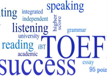 TOEFL Course In Kaithal