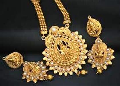 Artifical Jewellery in Assandh