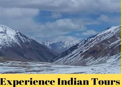 Experience Indian Tours In Rohtak