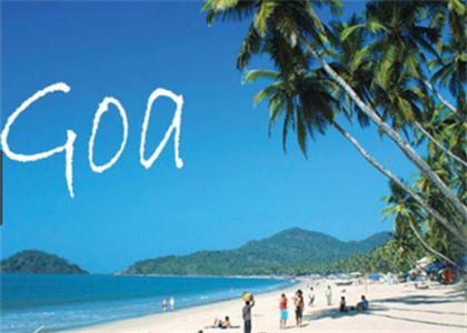 Best Goa Tours Packages