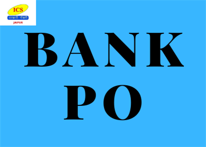 Best Bank PO Coaching in Jaipur
