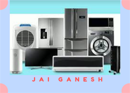 Electronics In Jind