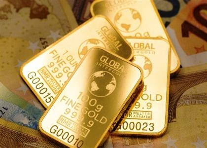 Gold Loan in Karnal