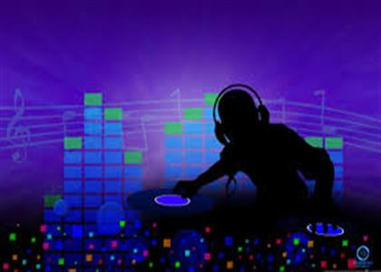 Best DJ In Bahadurgarh