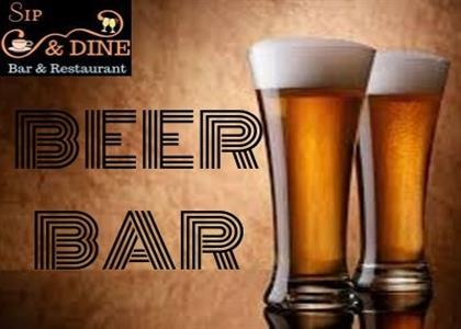 Beer Bar In Kaithal