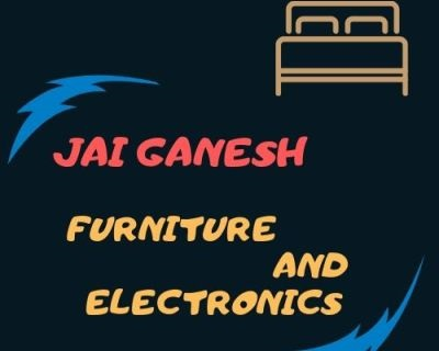 Jai Ganesh Furniture and Electronics