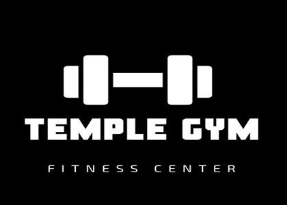 Temple Gym Bahadurgarh