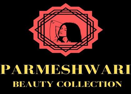 Parmeswari Beauty Collection