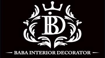 Baba Interior Decorator