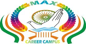 MAX CAREER CAMPUS HANSI