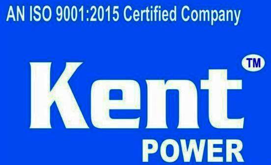 KENT POWER