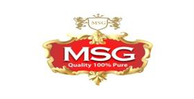 NOOR ENTERPRISES MSG OUTLET