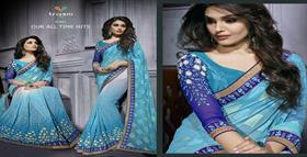 NEELAM WOMEN ETHNIC WEAR