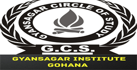 GYANSAGAR INSTITUTE GOHANA