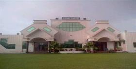 VISHNU GARDEN AND BANQUET HALL JIND