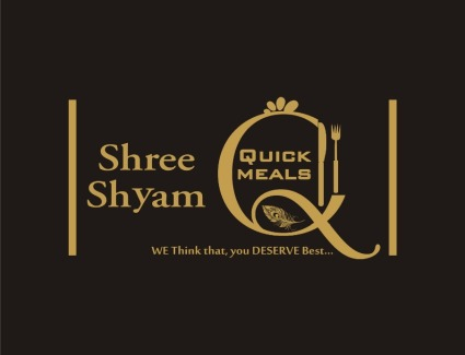 Shree Shyam Quick Meals