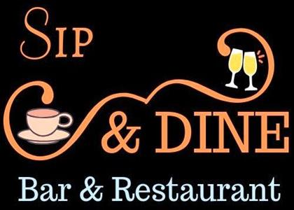 Sip And Dine