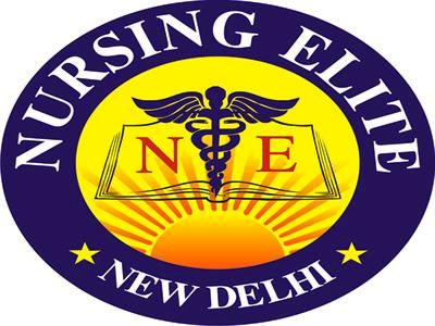 Nursing Elite
