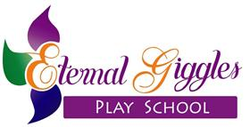 ETERNAL GIGGLES PLAY SCHOOL JIND