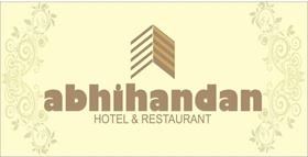 HOTEL ABHINANDAN AND RESTAURANT JIND
