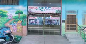 NIRALA KIDS PLAY SCHOOL JIND