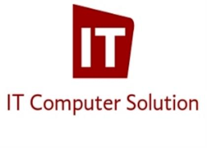 IT COMPUTER SOLUTION