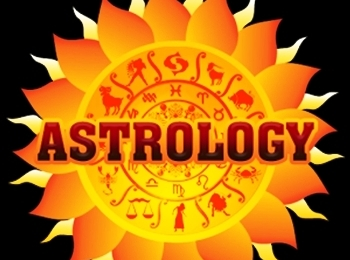 Raika Astrology and Vastu