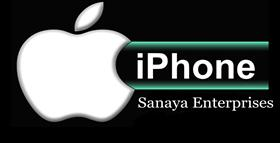 SANAYA ENTERPRISES