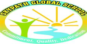 SKYPATH GLOBAL SCHOOL KARSINDHU