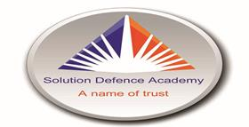 SOLUTION DEFENCE ACADEMY HANSI