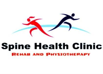 SPINE HEALTH CLINIC