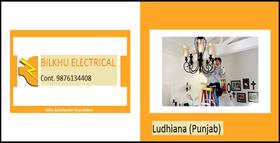 BILKHU ELECTRICAL