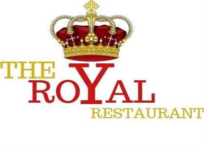 The Royal Restaurant