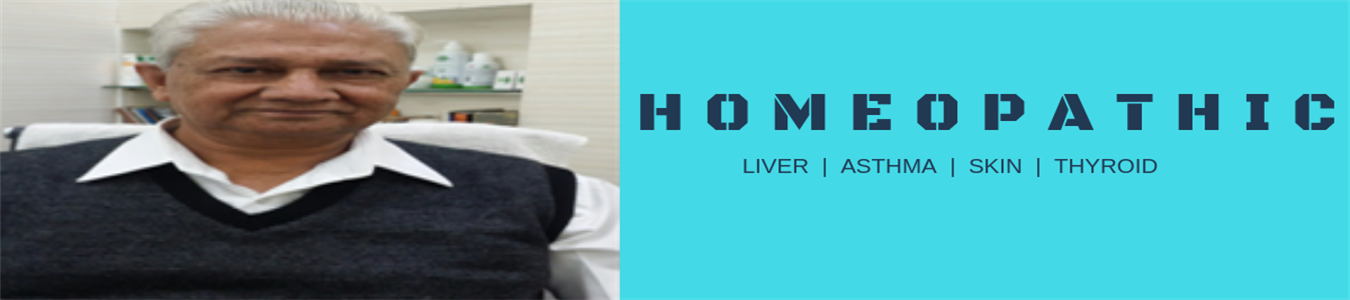 Best Liver Treatment in Kaithal