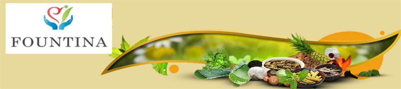 Top Ayurvedic Centre in Bahadurgarh