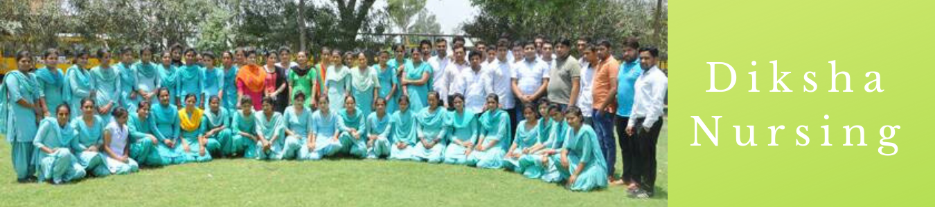 Best Coaching in Nursing in Gohana