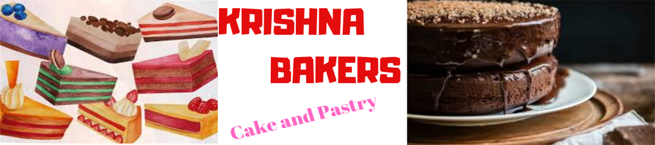 Best Bakery Shop In Narwana